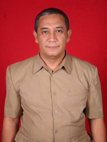 Drs. H. Sugeng Dwi Harminto
